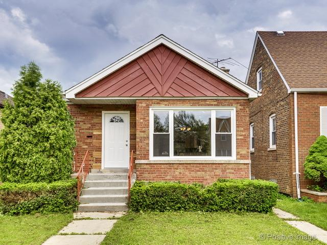 Loans near  S Laporte Ave, Chicago IL