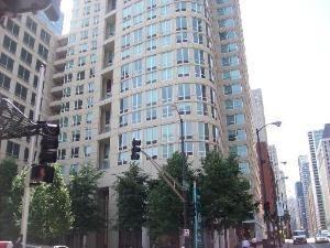 Loans near  N Lasalle St , Chicago IL