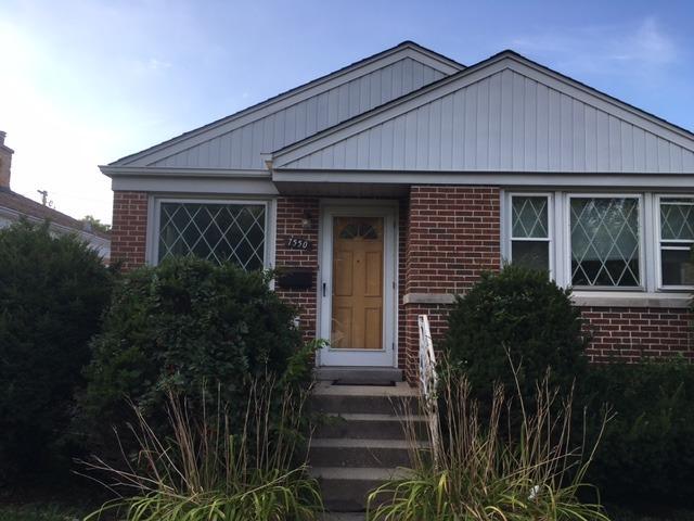 Loans near  W Bryn Mawr Ave, Chicago IL