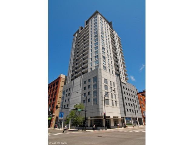 Loans near  W Grand Ave , Chicago IL