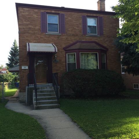 Loans near  W Roscoe St, Chicago IL