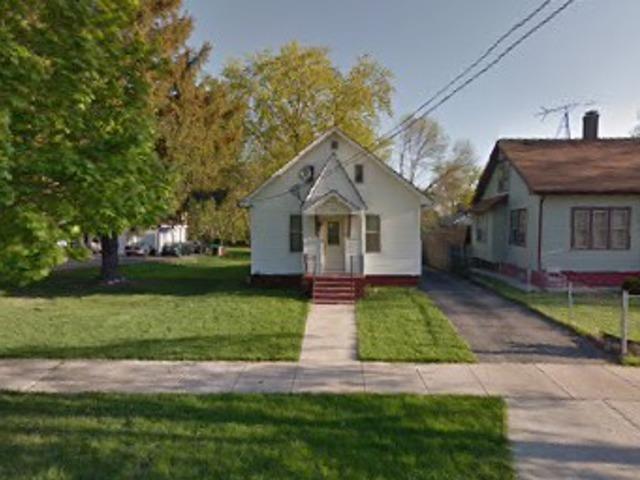 Loans near  Liberty St, Aurora IL