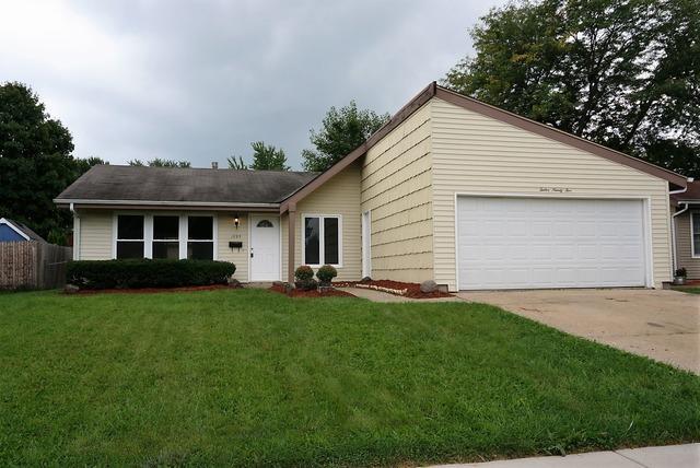 Loans near  Foxcroft Dr, Aurora IL