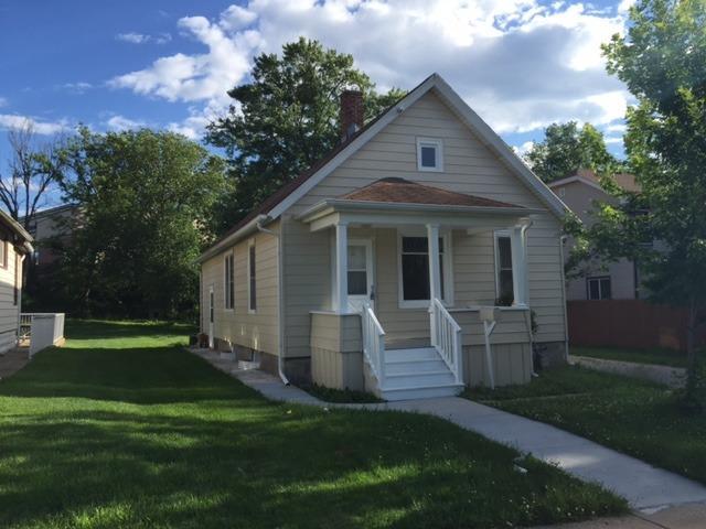 Loans near  Fulton St, Aurora IL