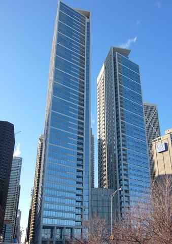 Loans near  N Lake Shore Dr , Chicago IL