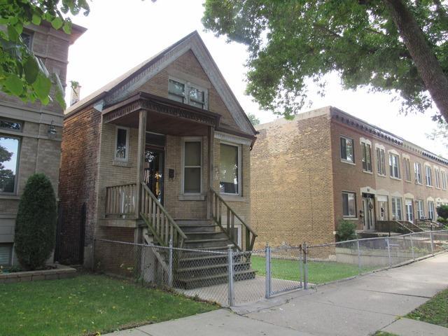 Loans near  S Emerald Ave, Chicago IL