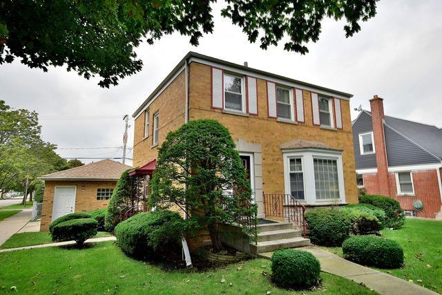 Loans near  N Oketo Ave, Chicago IL