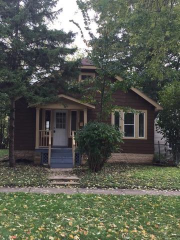 Loans near  S Spencer St, Aurora IL