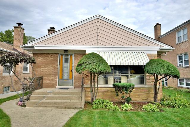 Loans near  W Devon Ave, Chicago IL