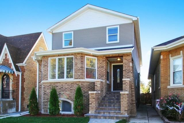 Loans near  N Newcastle Ave, Chicago IL