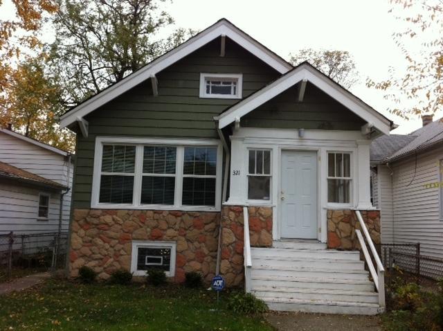 Loans near  W th St, Chicago IL