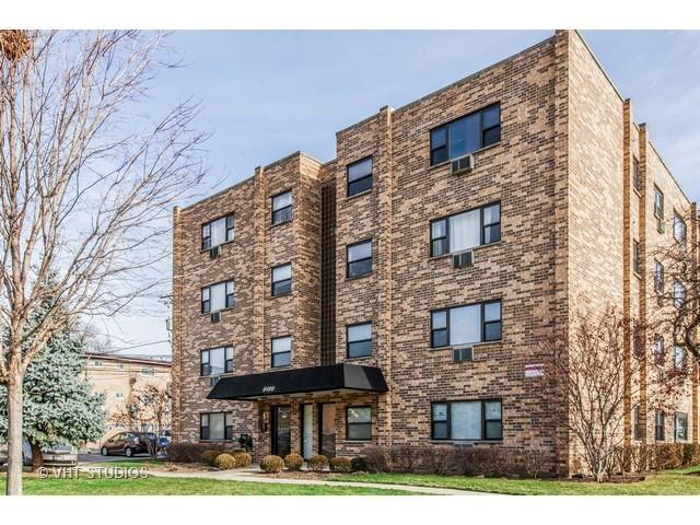 6400 N Ridge Blvd 306 Chicago IL For Sale MLS 09469794 Movoto