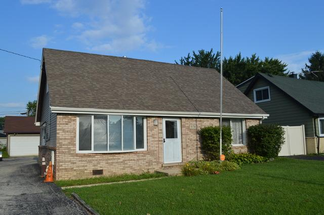 8156 Normandy AveBurbank, IL 60459