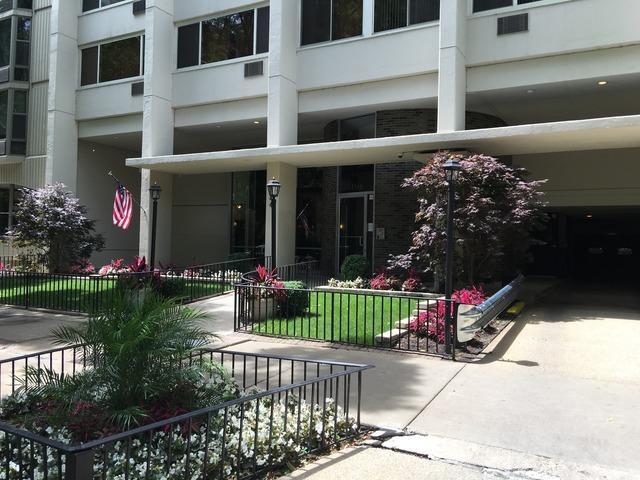 1344 N Dearborn Pkwy #17GHChicago, IL 60610