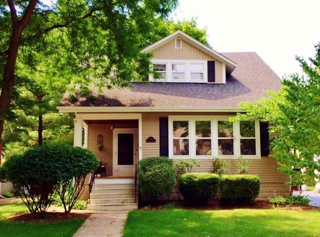 118 S Mitchell AveArlington Heights, IL 60005
