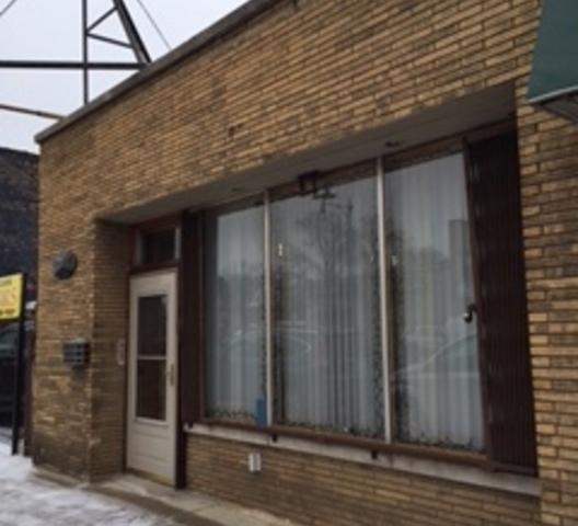 3344 W Irving Park RdChicago, IL 60618