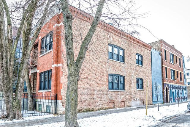 1358 N Campbell AveChicago, IL 60622
