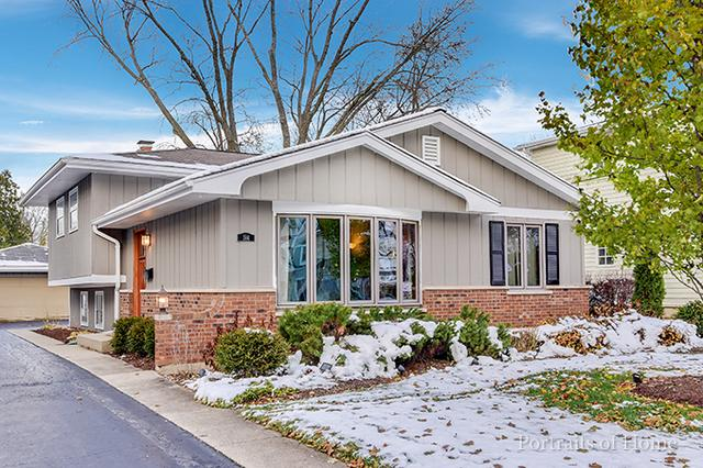 514 Chicago AveDowners Grove, IL 60515