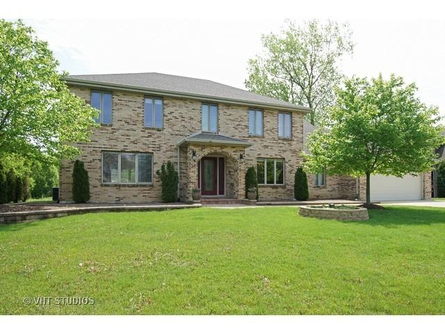 4 N375 Central Ave Addison IL 60101 MLS 09478989