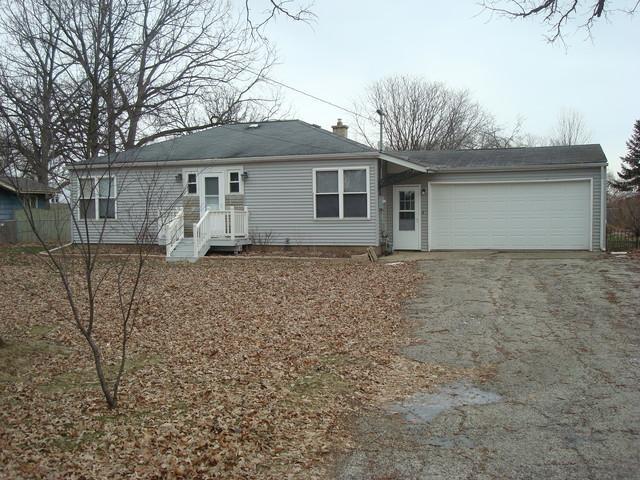 111 Oak Knoll DrLake Villa, IL 60046