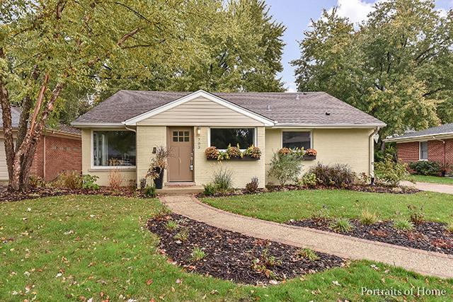 703 Webster AveWheaton, IL 60187