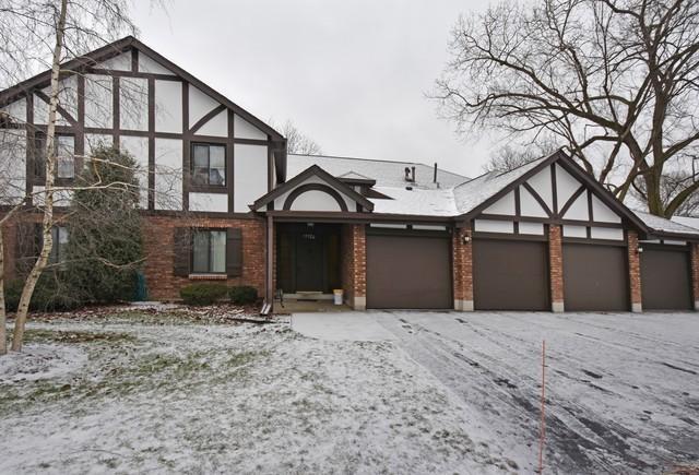 11126 Cottonwood Dr #11DPalos Hills, IL 60465