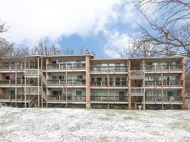 5882 Forest View Rd #DLisle, IL 60532