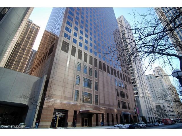 161 E Chicago Ave #40AChicago, IL 60611