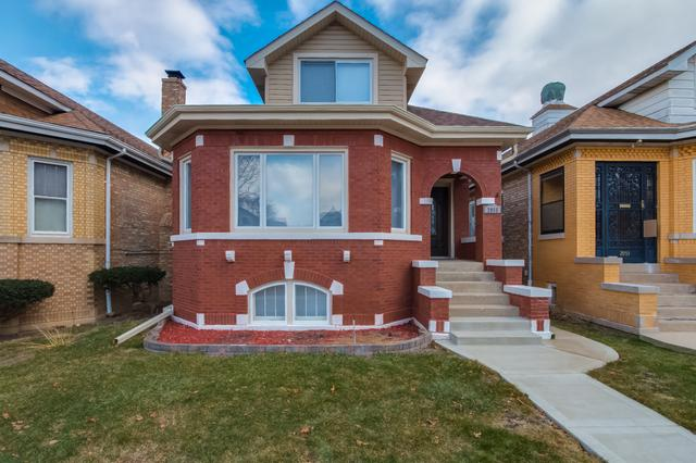 2955 N Newcastle AveChicago, IL 60634
