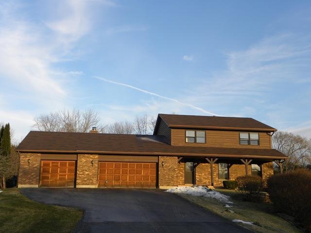 38957 N Cedar Valley DrLake Villa, IL 60046