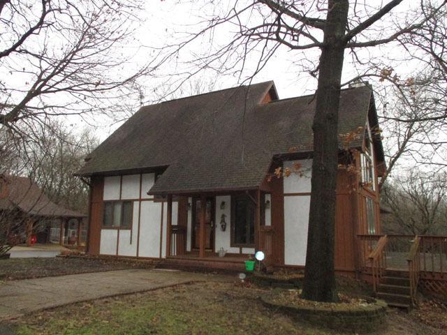 8619 Urnikis DrHennepin, IL 61327
