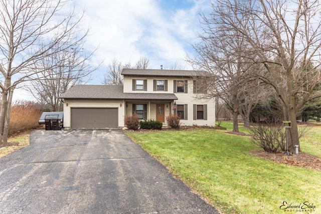 2531 N Cliff CtMchenry, IL 60051