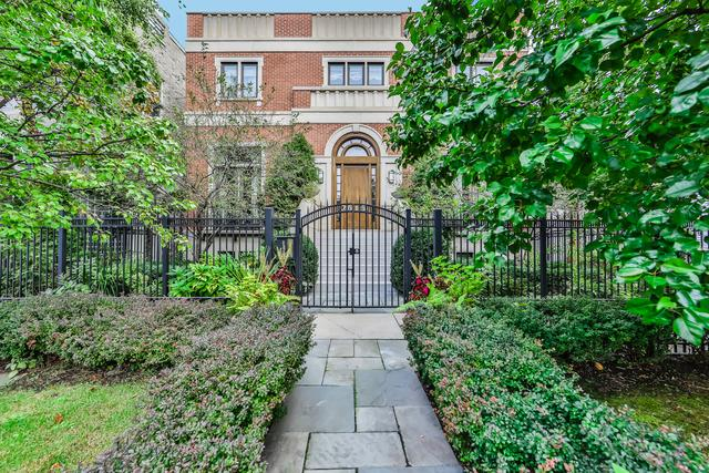 2615 N Lakewood AveChicago, IL 60614