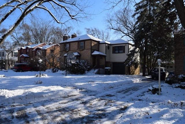 309 Harvey AveDes Plaines, IL 60016
