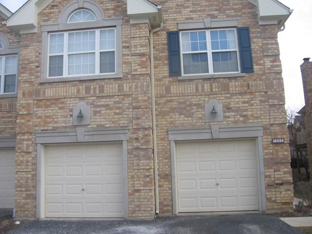 1253 S Christine CtVernon Hills, IL 60061