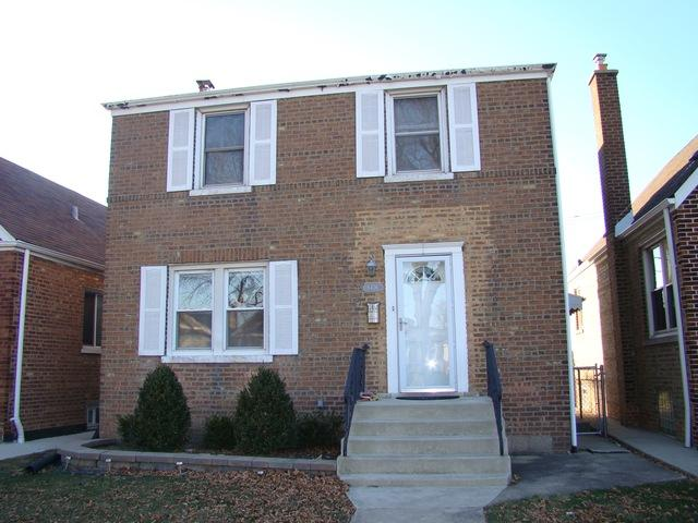 5436 S Normandy AveChicago, IL 60638