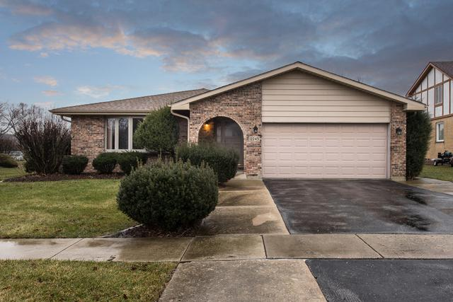 12245 Lakeview TrlHomer Glen, IL 60491