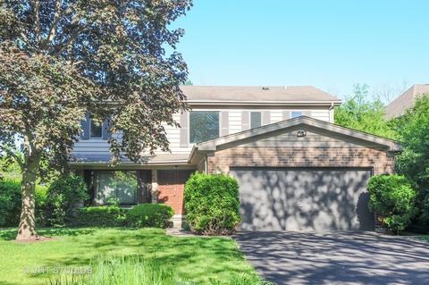 1810 Cloverdale Ave, Highland Park, IL 60035