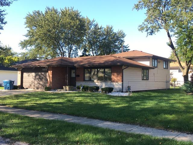 South Holland, IL Real Estate & Homes for Sale - realtor.com®