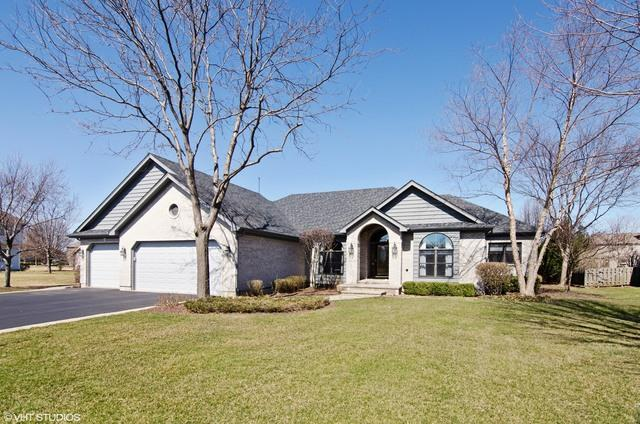 3690 Lakeview DrAlgonquin, IL 60102