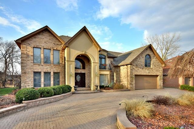 109 Founders Pointe South DrBloomingdale, IL 60108