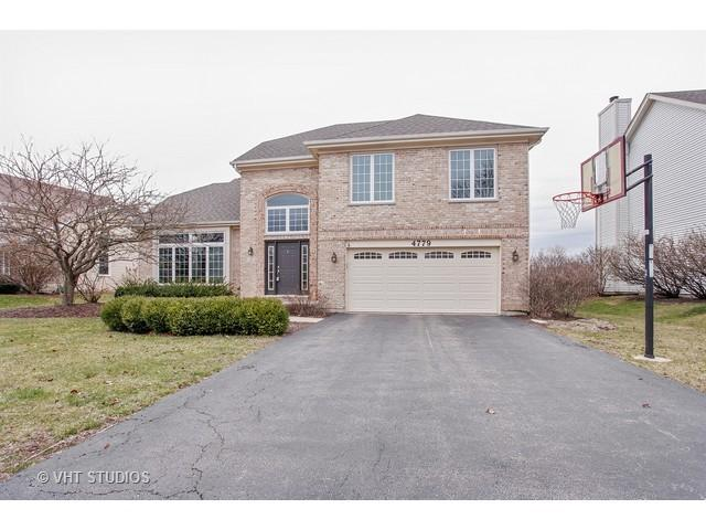 4779 Clearwater LnNaperville, IL 60564