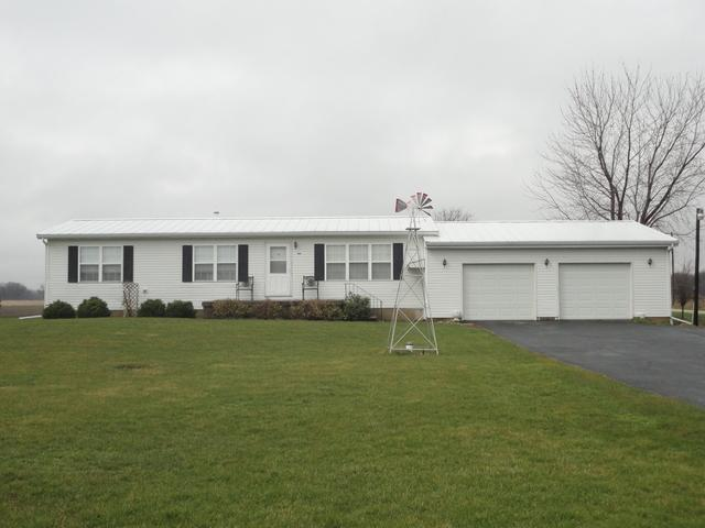 4101 N Il State Route 23Leland, IL 60531