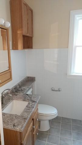 1167 Home Ave Oak Park IL 60304 MLS 09587047