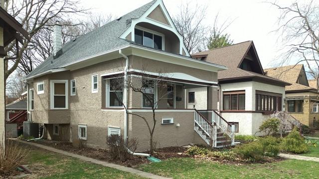 14 Photos 1167 Home Ave Oak Park IL 60304
