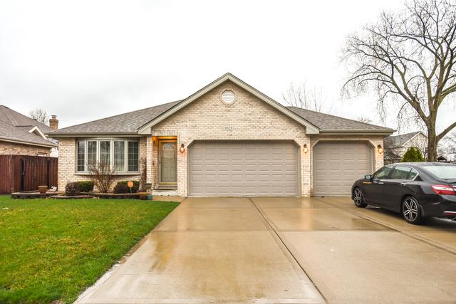 175 homes for sale in burbank il burbank real estate