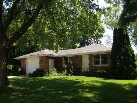 88 W Susan Ave, Cortland, IL 60112