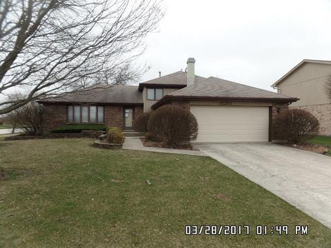 15210 Windsor Dr, Orland Park, IL 60462