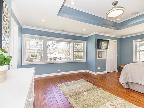 309 S Home Ave Park Ridge IL For Sale MLS 09598520