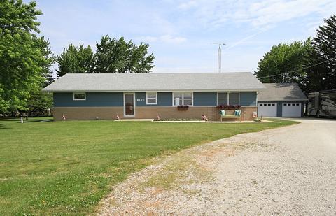 6140 E Main Rd, Gardner, IL 60424